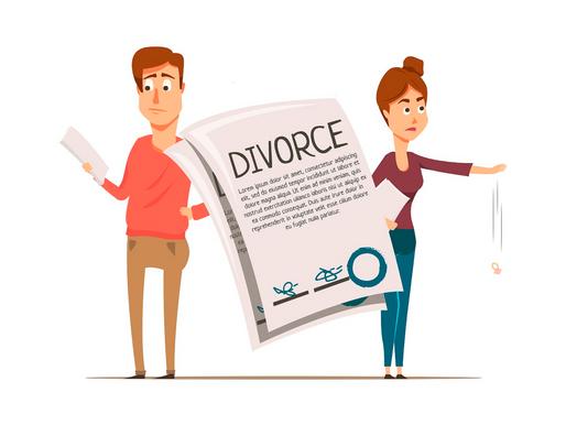 גישור במשפחה וגישור גירושים
