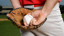 Baseball Injury Prevention