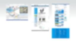 展開パネルデザイン|WEBへの展開
