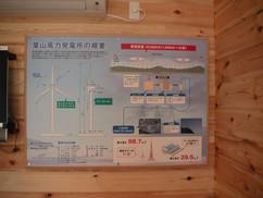 葉山風力発電所2.JPG