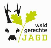 Waidgerechte Jagd.png