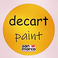 decart.paint logo.jpg