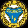 Broberg kopia.png