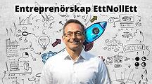 Entreprenörskap 101.jpg