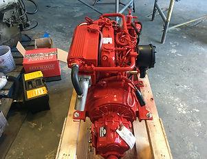 red engine.jpg