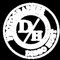 Logo blanco negro.PNG