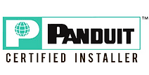 Parceiro Certificado Panduit