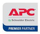 APC SCHNEIDER certificado