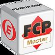 Parceiro Certificado Furukawa
