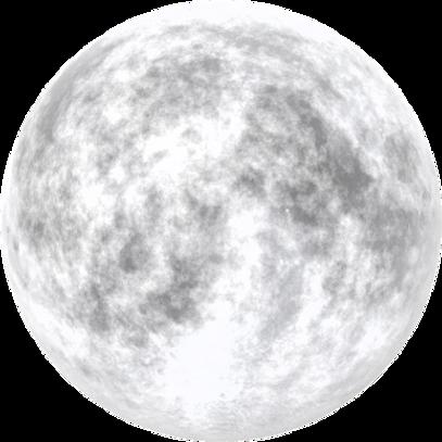lune3f0f708d.png