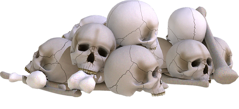 Download-Pile-of-Skulls-PNG-Image.png