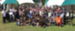 Okiwi Team.jpg