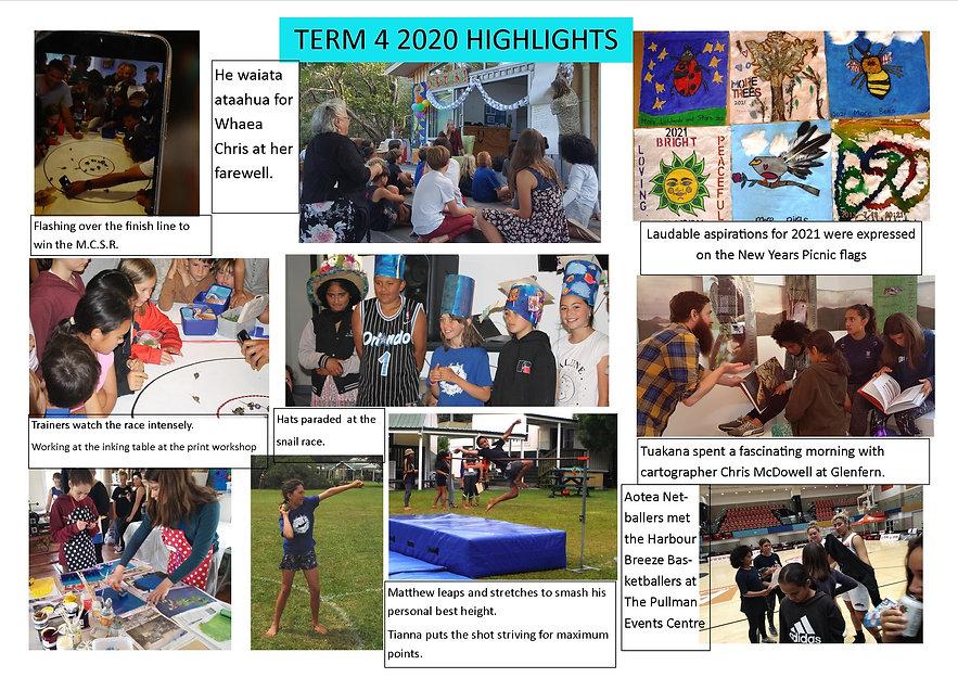 Term 4 2020 Highlights1.jpg