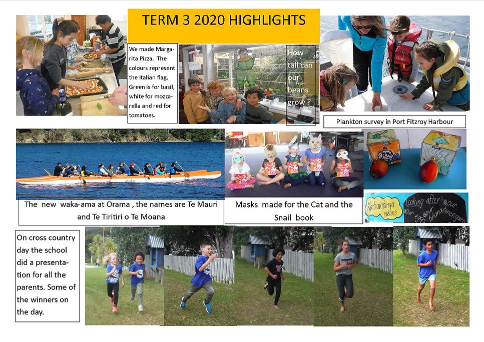 Term 3 2020 Highlights.jpg