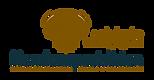 logo-groot-kleur.png