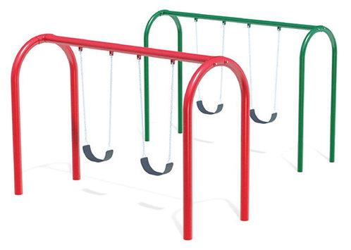 Arch Swing 2-Swing Unit