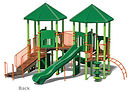 PC-6148-R5 Play Structure Back View.JPG