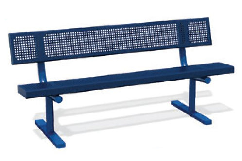 Classic Series Benches