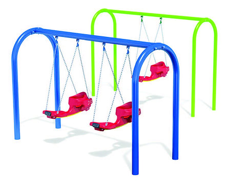 PlayShare Swing