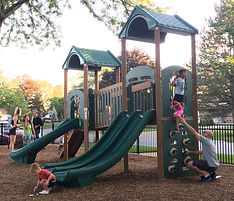 Preschool Play Structure #3.jpg