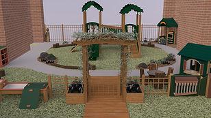 3D Example 4.jpg