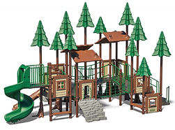 PC-8660-R5 - Tree House.JPG
