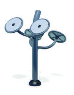 Shoulder Rotator