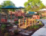 Outdoor Gathering Area_edited.jpg