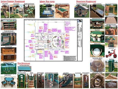 WEBSITE KLA Brickell Indoor Plan PSD 4-8