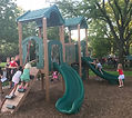 Preschool Play Structure #4.jpg