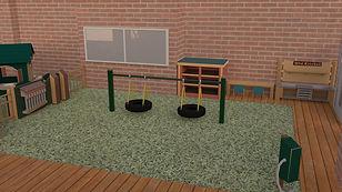 3D Example 3.jpg