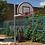Thumbnail: Heavy-Duty Basketball Unit