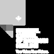 NCCM-logo-Fre-Eng-TranspWhiteText.png