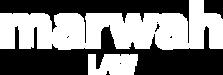 marwah logo white.png