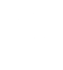 UOMSA logo website.png