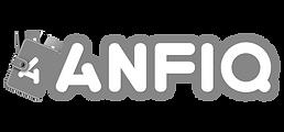 ANfiq.png