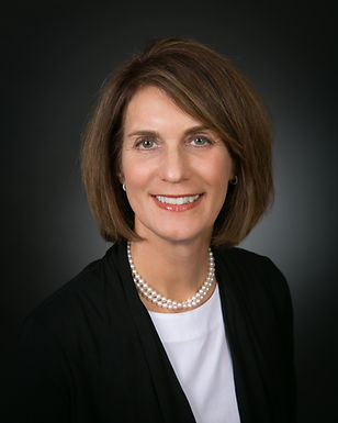 Karen Greene, CPP