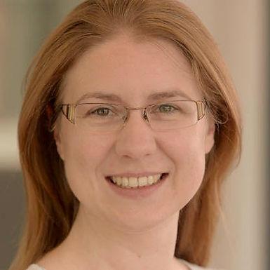 Jena Bryton