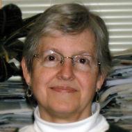 "<alt=""Susan Selke Professor MSU, Package Integrity Blog Contributor"">"