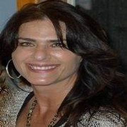 Debra Weiss
