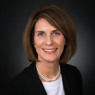 "<alt=""Karen Greene, CPP Package Integrity Blog Contributor"">"