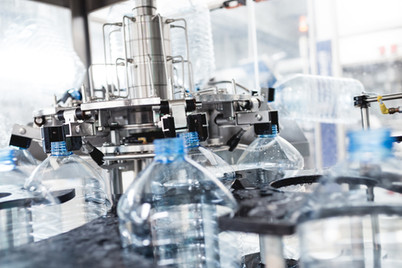 How Adoption of Packaging Machinery Has Proven Highly Beneficial for Several Industry Verticals