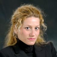 """<alt=""""Dr. Eva Almenar Associate Professor Package Integrity Blog Contributor"""">"""