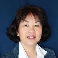 "<alt=""Carol Zweep NSF Intl. Package Integrity Blog Contributor"">"