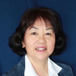 Carol Zweep, M.Sc. CPP