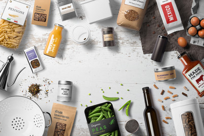 How Packaging Can Convince Customers to Purchase a Product