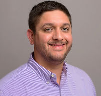 Dr. Greg Curtzwiler Portrait_edited.jpg