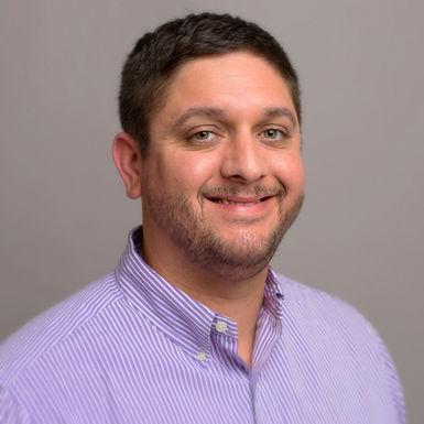 Dr. Greg Curtzwiler