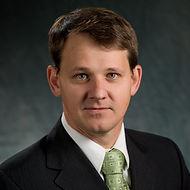 "<alt=""Rafael Auras Ph.D, Package Integrity Blog Contributor"">"