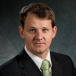 Dr. Rafael Auras